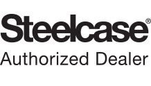 Steelcase Authorized Dealer
